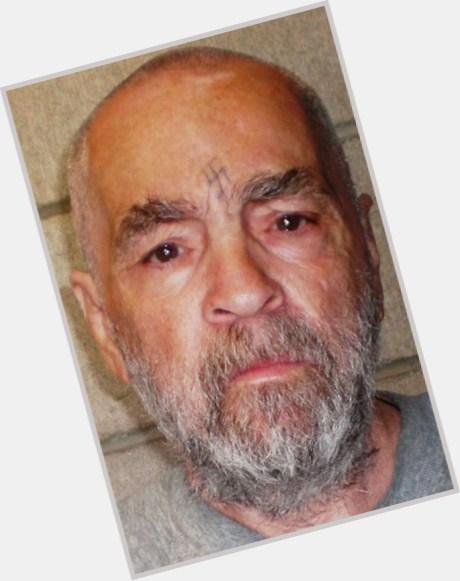 Charles Manson Jr.