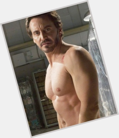 Charles Mesure Official Site For Man Crush Monday Mcm Woman Crush Wednesday Wcw