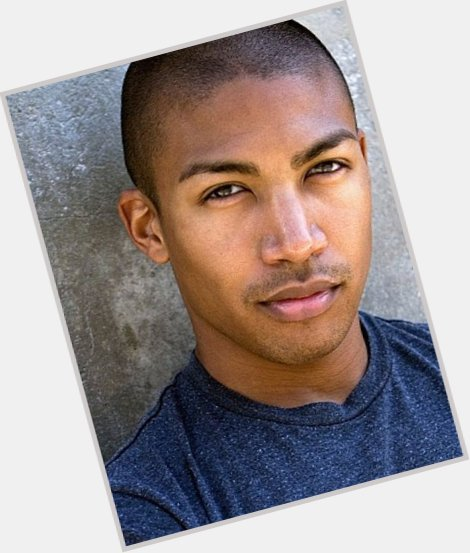 charles michael davis girlfriend 0.jpg