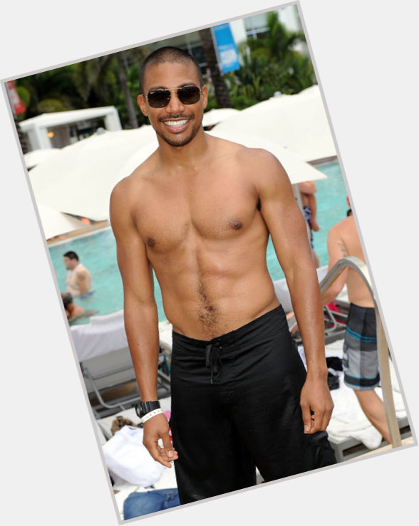 charles michael davis girlfriend 7.jpg