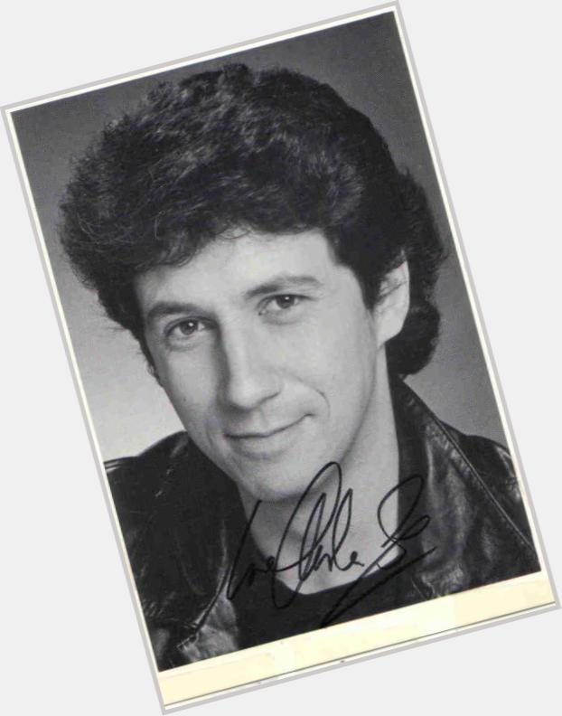 Charles Shaughnessy | Official Site for Man Crush Monday # ...