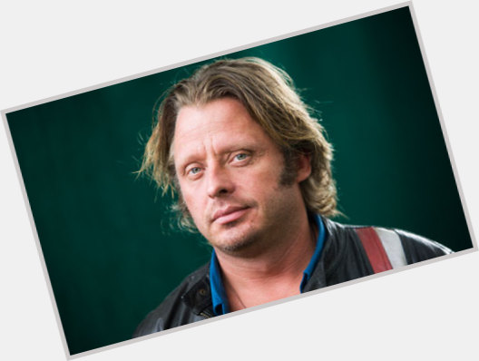 Charley Boorman | Official Site for Man Crush Monday #MCM ...