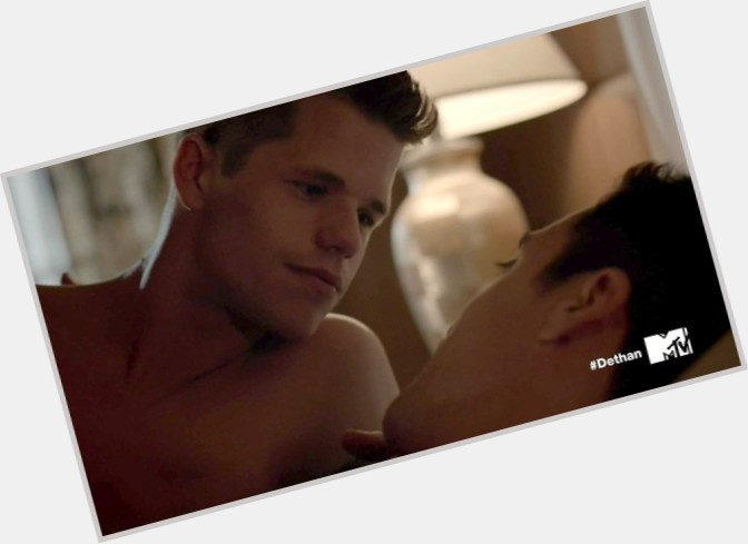 charlie and max carver 1.jpg
