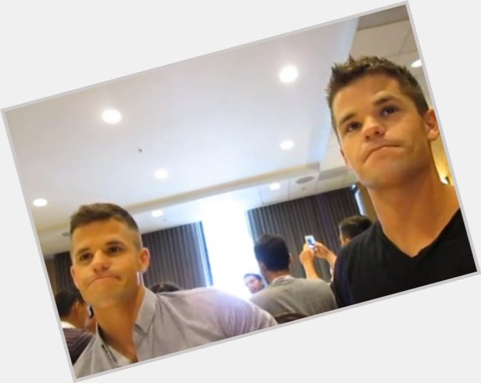 charlie carver and keahu kahuanui 9.jpg