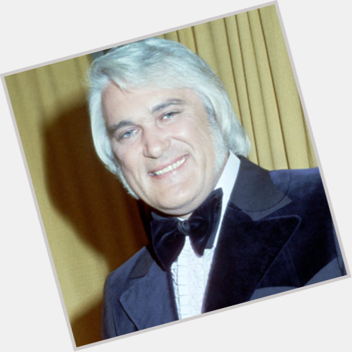 Charlie Rich Official Site For Man Crush Monday Mcm