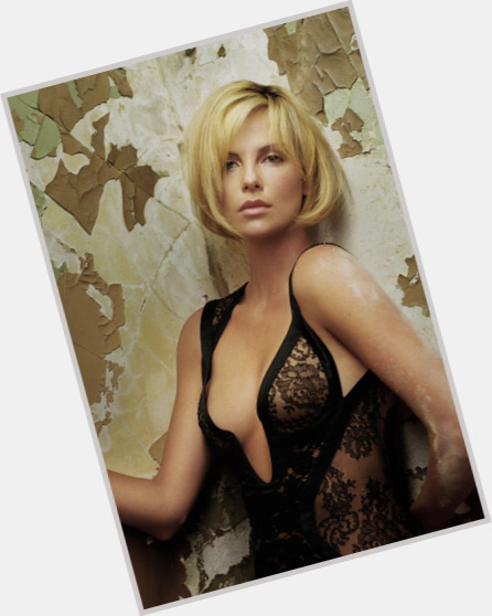 charlize theron monster 11.jpg