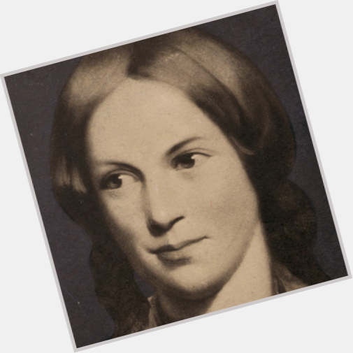charlotte bronte writing style