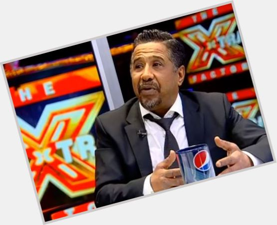 cheb men Listen to songs selected by cheb khaled in this playlist x cheb khaled's songs cheb khaled ne_men cheb khaled.