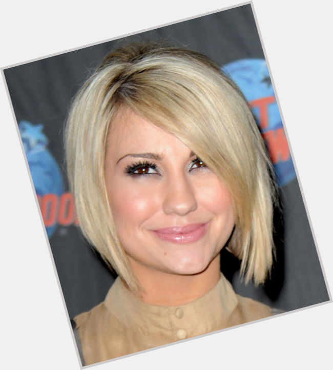 chelsea kane and stephen colletti 0.jpg