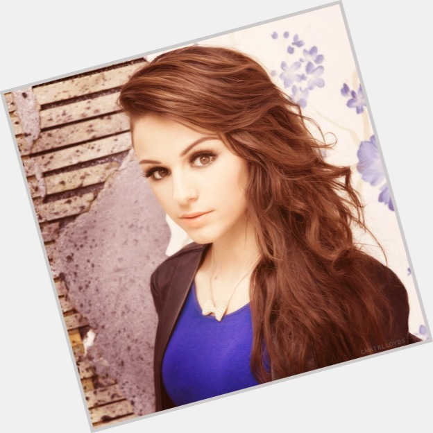 cher lloyd new hairstyles 1.jpg