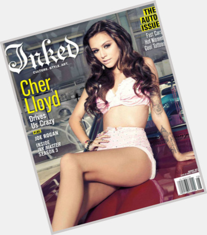 cher lloyd new hairstyles 4.jpg