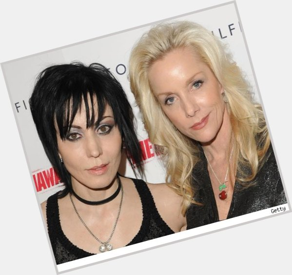 cherie currie new hairstyles 8.jpg
