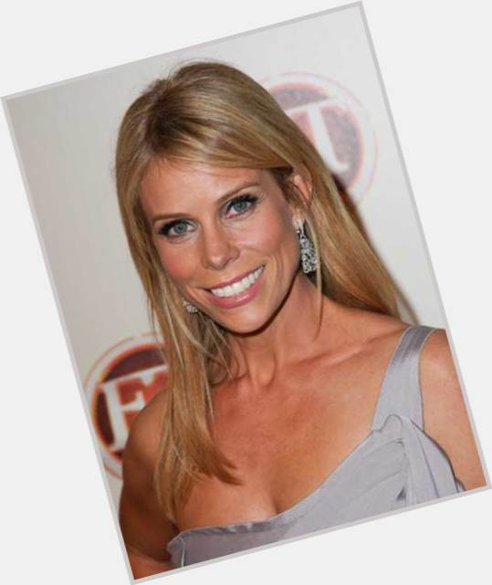 cheryl hines bathing suit 0.jpg