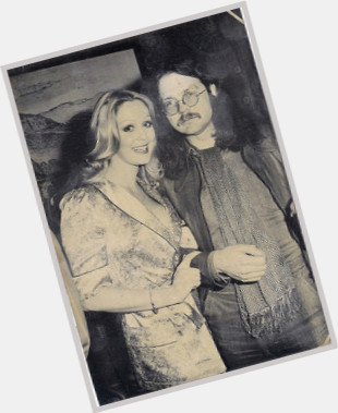 Cheryl Rixon Rob Halford Cheryl Rixon | Officia...