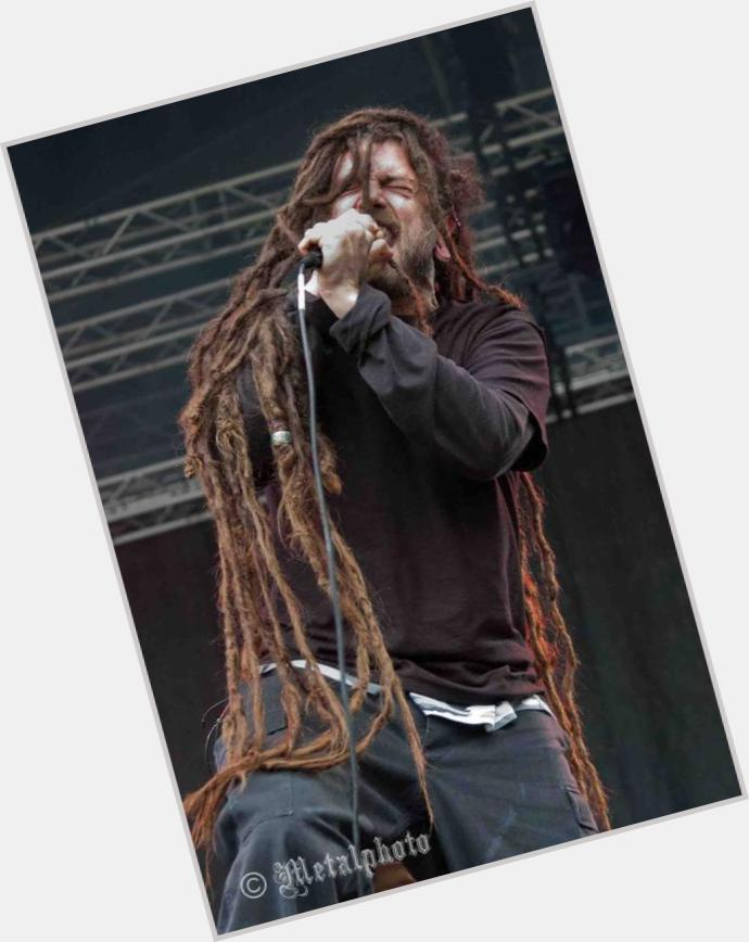 Chris Barnes Chris Barnes Bad News Bears