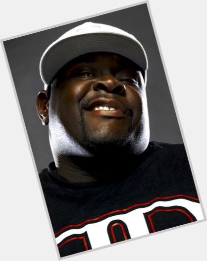 "boykin men Update: following news of boykin's death, an mtv spokesperson released a statement saying, ""mtv is deeply saddened to learn the news of christopher 'big black' boykin's passing he was a long time and beloved member of the mtv family and will be greatly missed our thoughts and prayers go."