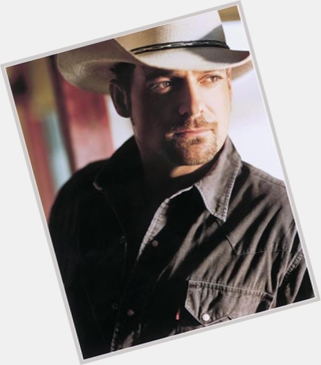 chris cagle album 5.jpg