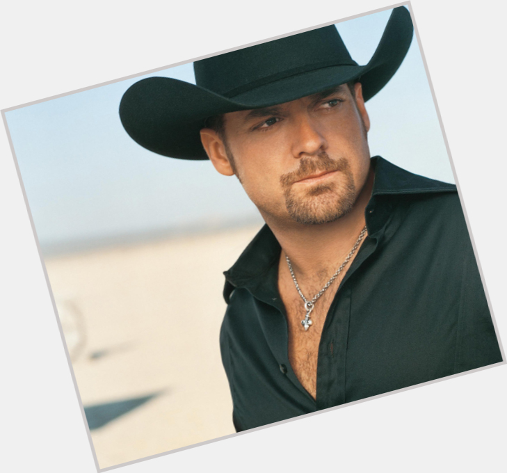 chris cagle discography 0.jpg