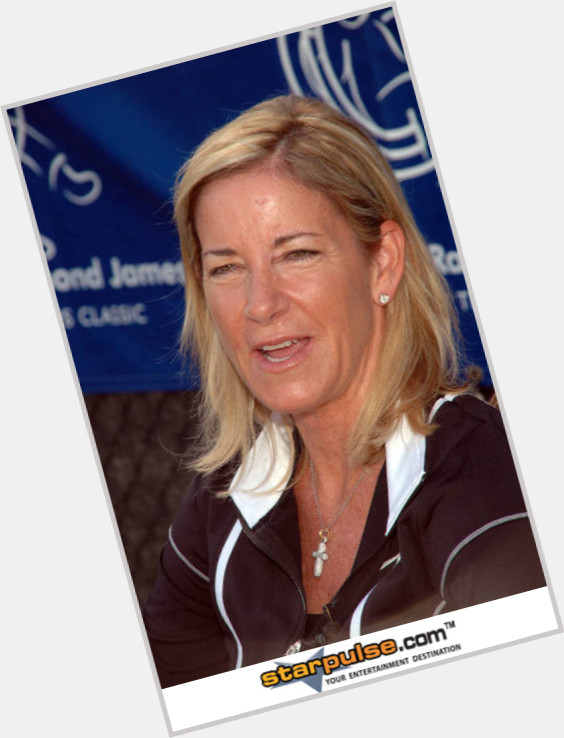 chris evert jimmy connors 7.jpg