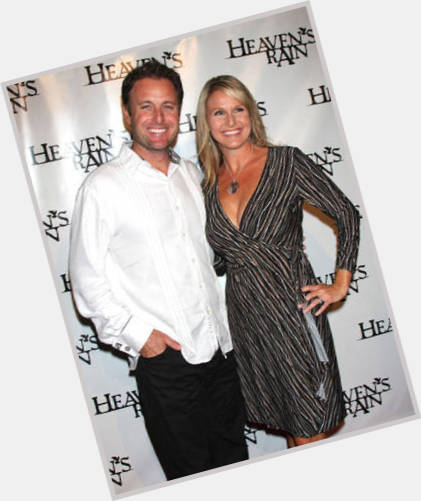 """chris harrison dating app Watch out matchcom and eharmony, chris harrison and mike fleiss, have launched a new dating site to help bachelor and bachelorette fans find love at first sight, acts as a personal dating coach and casting app to find your true love """"it's really going to be revolutionary,"""" harrison tells e."""