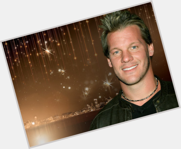 chris jericho wife 10.jpg