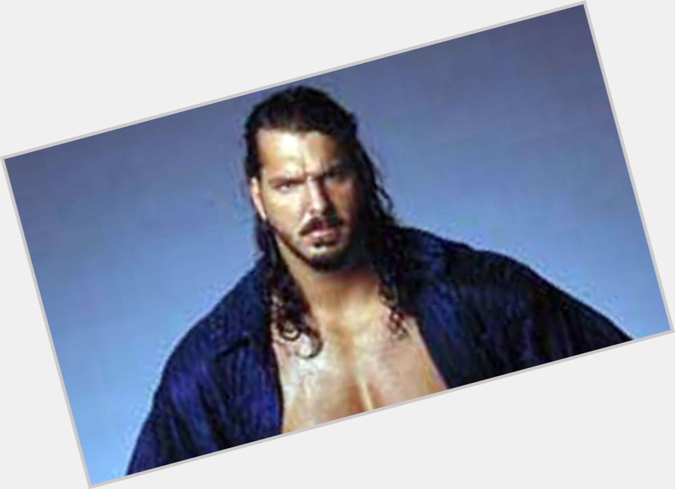 chris kanyon wcw 1.jpg