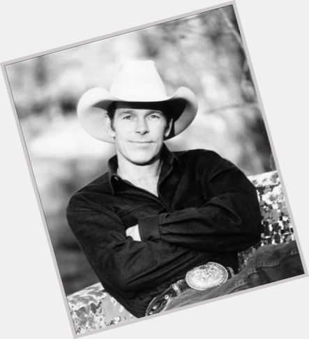 chris ledoux quotes 8.jpg