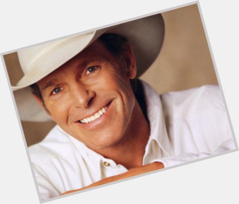 chris ledoux wife 11.jpg