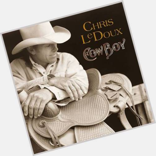 chris ledoux wife 6.jpg