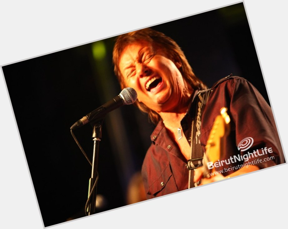 chris norman tickets