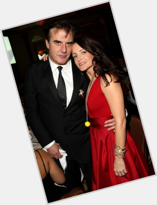 Chris Noth Official Site For Man Crush Monday Mcm
