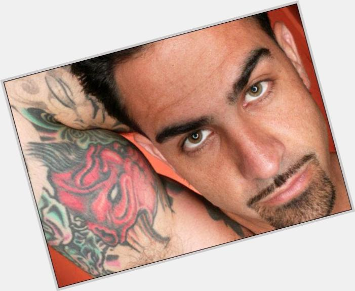 Chris Nunez Chris Nunez Tattoo Portfolio