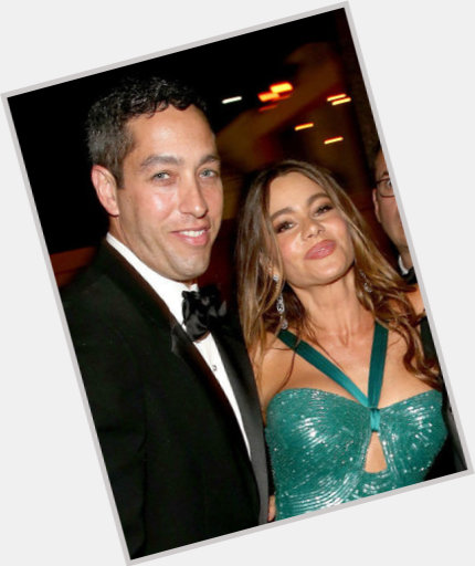 chris paciello and jennifer lopez 1.jpg