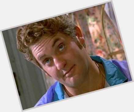 Chris Penn Official Site For Man Crush Monday Mcm