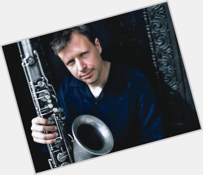 chris potter saxophone 1.jpg