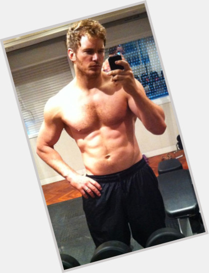chris pratt before and after 1.jpg