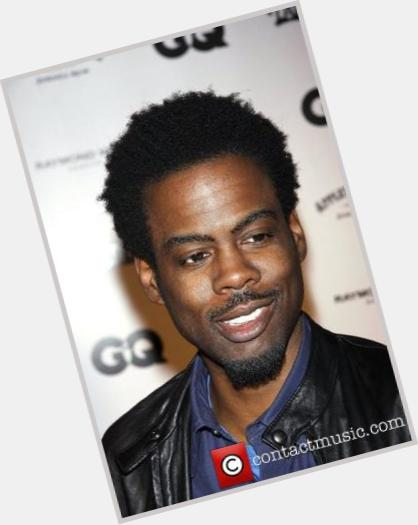 chris rock new hairstyles 9.jpg