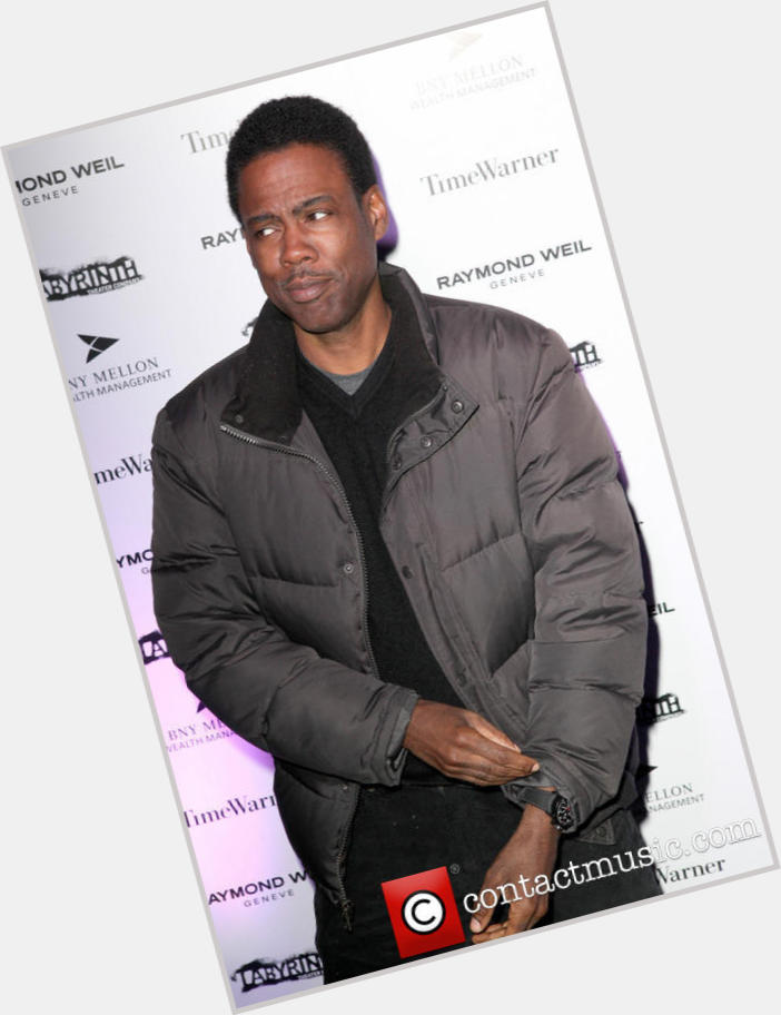 chris rock as a kid 10.jpg