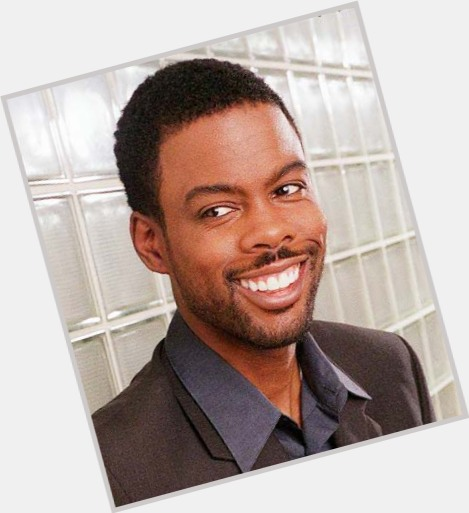 chris rock movies 0.jpg