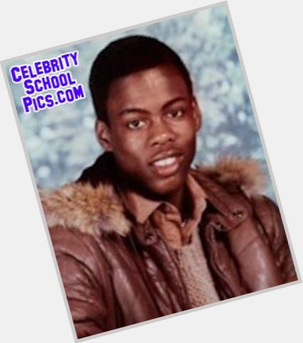 chris rock movies 8.jpg