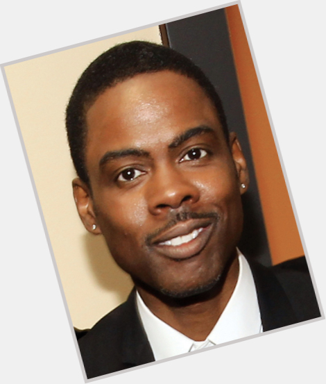 chris rock wife 1.jpg