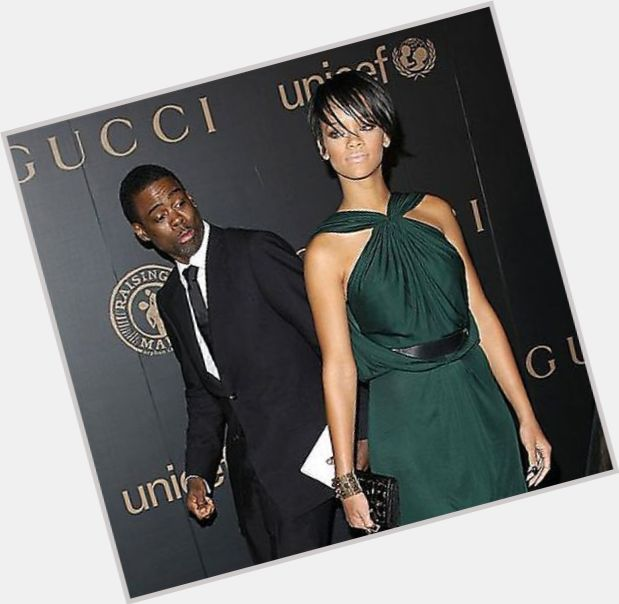 chris rock wife 5.jpg