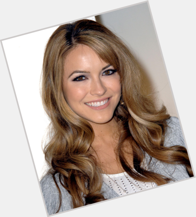chrishell stause days of our lives 1.jpg