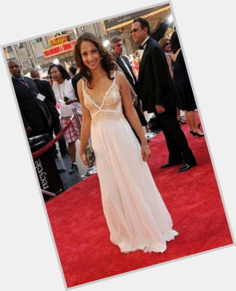 Christel khalil official site for woman crush wednesday wcw for Christel khalil tattoos