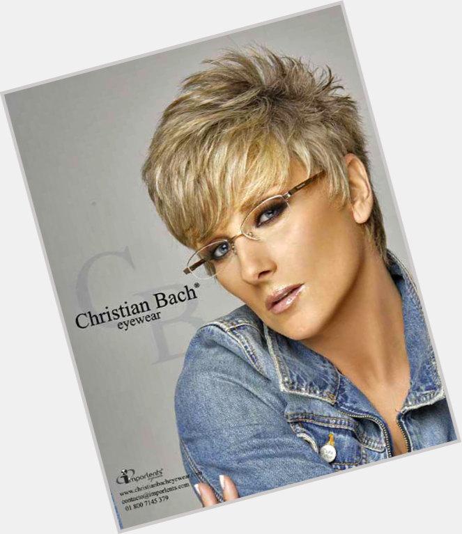 christian bach joven -#main
