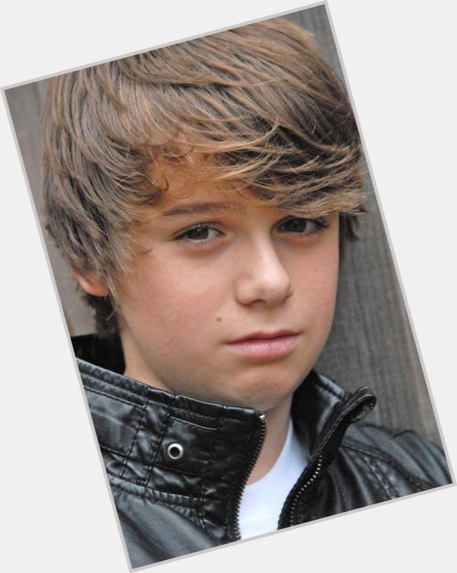 christian beadles new hairstyles 0.jpg