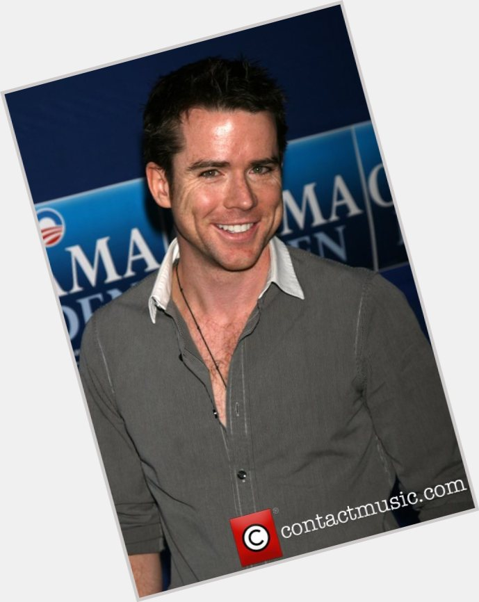 christian campbell official site for man crush monday
