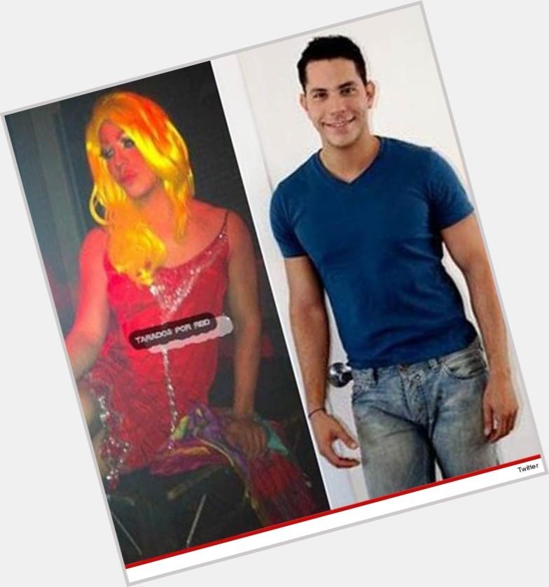 Chavez christian gay pic