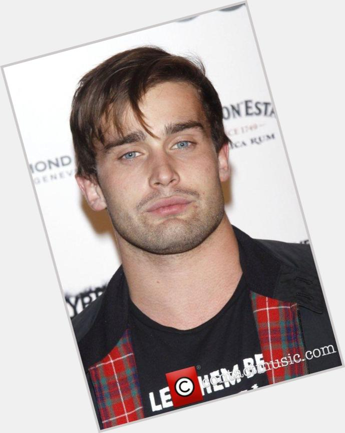 christian cooke chest hair 1.jpg