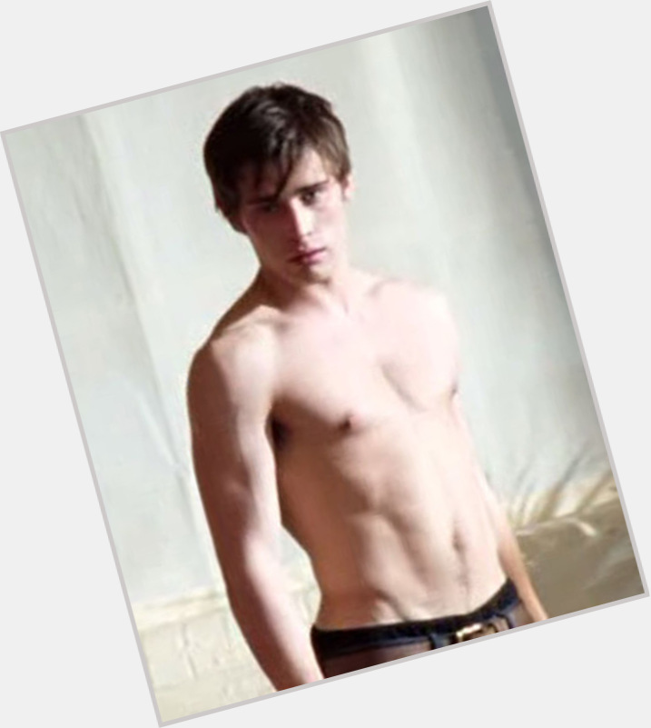 christian cooke romeo and juliet 5.jpg